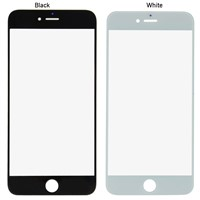 High Quality Touch Screen Digitizer Lens Mirror for Apple iPhone 6 Plus 5.5 inch