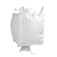 China manufacturing FIBC bulk bag