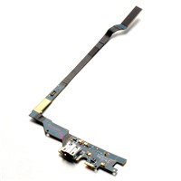 USB Power Charger Charging Connector Port Flex Cable for Samsung S4 I9505