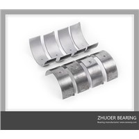 20% discount aluminium base engine bearing
