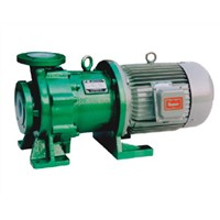 oilfield casing prices high quality centrifugal pump oilfield