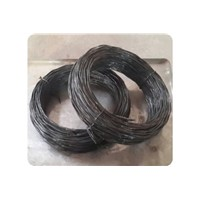 twist wire-double twist wire 1.0-2.8mmx 2 - 6/7