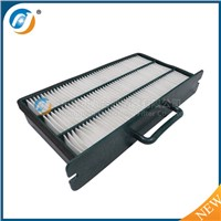 Engineering Machinery Cabin Filter 14503269 For VOLVO