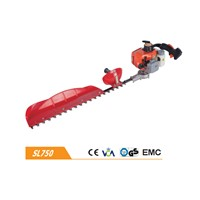 Gasoline Hedge trimmer SDL750 gasoline hedge trimmer