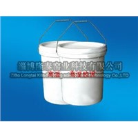 High Temperature Alumina Refractory Mortar