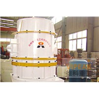 MGZ series Straight Centrifugal Coarse Powder Grinder