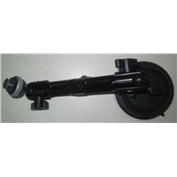 RAM Mount Screw Lock Windshield Suction Holder
