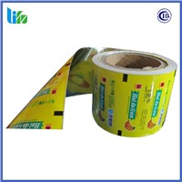 Good quality wax paper