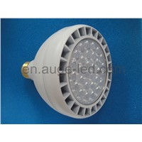 35W 40W PAR30 G12 E27 base OSRAM LED spot light with MagLev technology