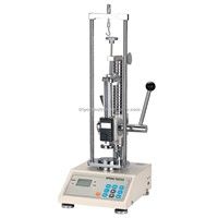 ATH-300 Digital Spring Test Machine