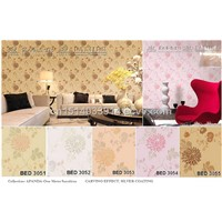 FAMIER Wallpaper One Meter Sunshine #BED3001~3124