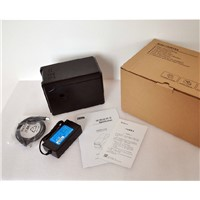 GP-2120T Thermal Barcode Printer price label printer for supermarket and vendor