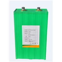 Lithium Iron Phosphate (LiFePO4) Battery 3.2V 150AH Used In Uninterruptible Power Supply