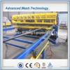 Wire Mesh Welding Machine for Road Fence (JK-FM-2500B)