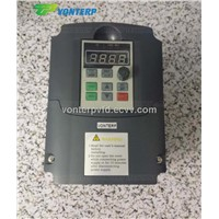 CE Variable frequency drive, AC driver, vfd, vsd, motor speed controlle