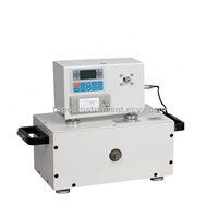 ANL-100P Multi-functional Torque Measuring Instrument With Printer