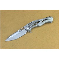 high end pocket knives for pocket knives wholesale and knives and multitools