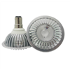 7W 12V Dimmable Ba15d LED AR70 Bulb Light/GU10 MR16 COB LED Spotlight/Ceiling LED Lamp