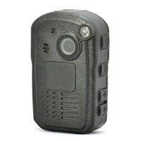New Product/long hour recording/full hd/ir camera/water proof camera
