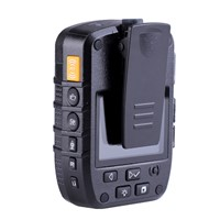 police camcorder body worn camera mini camera 1080p ir hd