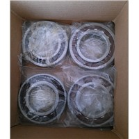 7211BEP Angular contact ball bearings BY (WKKZ BEARING)WAFANGDIAN KING KETO BEARING CO.,LTD