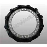 CKS1350 Sprocket for KOBELCO Crawler Crane