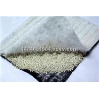 Geosynthetics Clay Liner  GCL