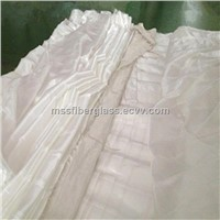 Geotextile ecological bag in high quality
