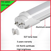 New Design LED T8 1200mm 18W LED Tube Light,factory price t8 led tube light,18w led tube