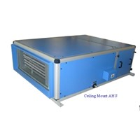 Ceiling mount Type Air Handing unit/Ceiling mount AHU