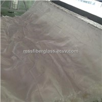 Supply Filament Woven Geotextile