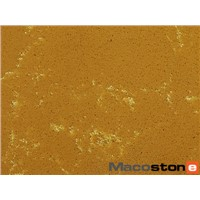china quartz surface countertop