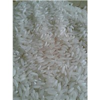 vietnamese white rice,long grain white rice,rice manufacturer