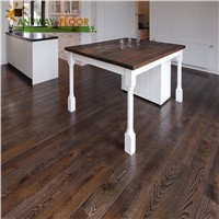 High quality eco-friendly waterproof low price pvc vinyl flooring