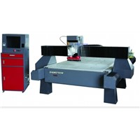 1530FSC Woodworking CNC Router