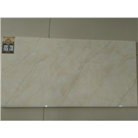 400*800 ceramic wall tile