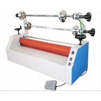 650mm Plus Desktop Cold Laminators