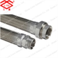 Best Price Stainless Steel Flexible Metal Hose/Stainless Steel Metal Bellow