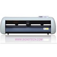 KingCut 630mm 25,cutter plotter