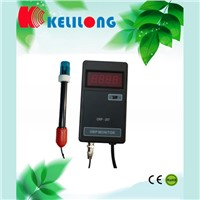 PH-207 Digital ORP Monitor