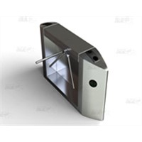 Pure Motor Access Control System Tripod Electronic Turnstile (A-TT206+)