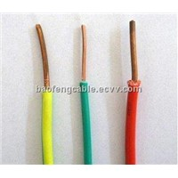 House Wiring Electric Wire Cable