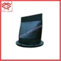 Rubber Flexible Check Valve (XF50-150F-XF120-1840-F)