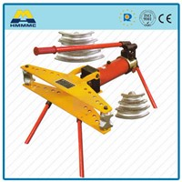 hydraulic pipe bender with cost price