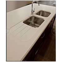 kitchen countertop china quartz stone quartz countertop