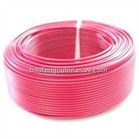 25mm2 Copper Clad Aluminum Electric Wire Cable