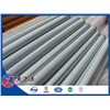 "150mm(6"") dia Stainless steel screen(strainer) pipe"