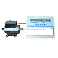 ADN-100 Multi-functional Digital Dynamic Torsional Tester