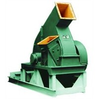 Biomass drum wood chipper mill machine, China manufacturer wood chipper price