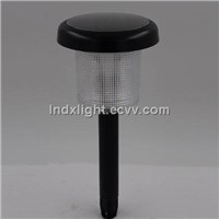 LNDX-TP-A020 LED Solar Landscape Lights
